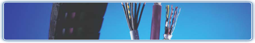 SAB North America Continuous Flex Wires and Cables