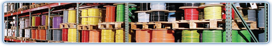 SAB North America Cable and Wire Products